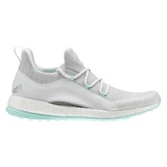 Obrázok ku produktu Dámske golfové topánky adidas pureboost Golf biele