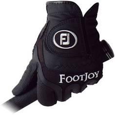 Obrázok ku produktu Pánska golfová rukavica Footjoy  GTXTREME MRH pravá čierna