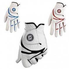 Obrázok ku produktu Dámska golfová rukavica Footjoy GTXTREME ASSORTED LLH, ľavá,  rôzne farby