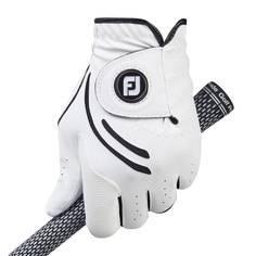 Obrázok ku produktu Pánska golfová rukavica Footjoy GT Xtreme - Ľavá