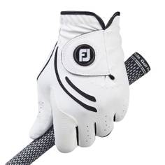 Obrázok ku produktu Dámska golfová rukavica Footjoy  GTxtreme Dámska - Ľavá