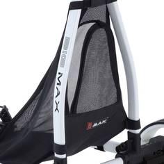 Obrázok ku produktu Sieťka BIG MAX pre Blade+