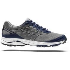 Obrázok ku produktu Pánske golfové topánky Mizuno Wave Cadence 2 GTX