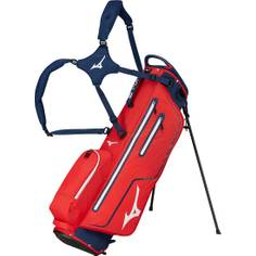 Obrázok ku produktu Bag Mizuno K1-LO Stand RED