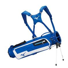 Obrázok ku produktu Bag Mizuno BR-D2 Mini Stand Bag Blue