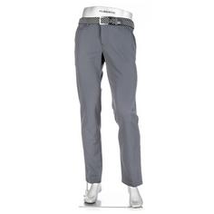 Obrázok ku produktu Nohavice pánske Alberto ROOKIE - 3xDRY Cooler šedé