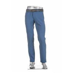Obrázok ku produktu Pánske nohavice Alberto Golf IAN modré