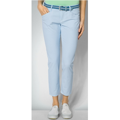 Obrázok ku produktu Dámske nohavice Alberto Golf ALVA modré