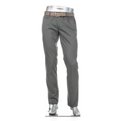 Obrázok ku produktu Pánske nohavice Alberto Golf PRO - Ceramica Gabardine šedé