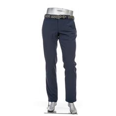 Obrázok ku produktu Pánske nohavice Alberto Golf ROOKIE tmavomodré