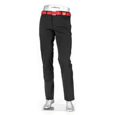 Obrázok ku produktu Pánske nohavice Alberto Golf ROOKIE čierne