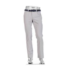 Obrázok ku produktu Nohavice pánske Alberto Rookie - 3xDRY Cooler šedo-modré