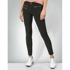 Obrázok ku produktu Dámske nohavice Alberto Golf TINA-Z-CR čierne