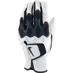 Obrázok ku produktu Pánská golfová rukavica Nike  DRI-FIT TECH pravá