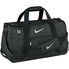 Obrázok ku produktu Cestovná taška NG SPORT III DUFFLE BAG
