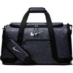 Obrázok ku produktu Cestovná taška Nike Golf SPORT III DUFFLE BAG
