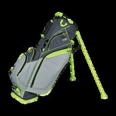 Obrázok ku produktu Bag Ogio Stand Lady Cirrus Green 18