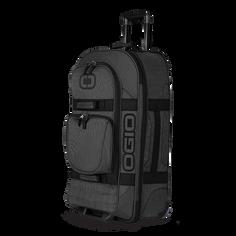 Obrázok ku produktu Cestovný kufor OGIO Terminal