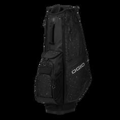 Obrázok ku produktu Bag OGIO Cart Al Xix 14 Starla 20