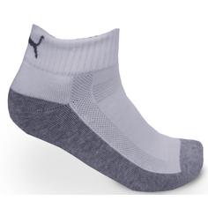 Obrázok ku produktu Ponožky Puma Performance Quarter 2-Pack