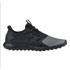 Obrázok ku produktu Pánske golfové topánky Puma IGNITE PWRSport Pro / QUIET SHADE black