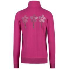 Obrázok ku produktu Mikina GG Dievčenská Sweat Flowers