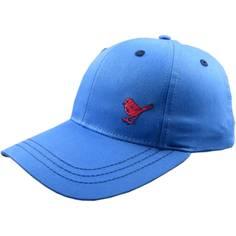 Obrázok ku produktu Šiltovka Girls Golf Uni with Birdie Cap turquoise