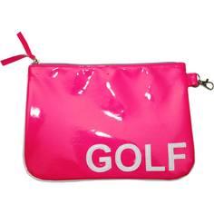 Obrázok ku produktu Taštička GG dámska Pochette pink