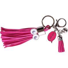 Obrázok ku produktu Prívesok dámsky Girls Golf Hot Pink Puschel