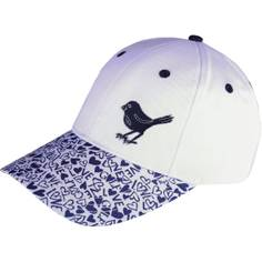 Obrázok ku produktu Šiltovka Girls Golf dámska Hearts & Blue Love