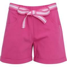 Obrázok ku produktu Šortky GG dámske Easy Elegance, Hot Pant