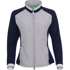 Obrázok ku produktu Bunda Girls Golf dámska Outdoor jacket LAST LAYER
