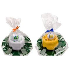 Obrázok ku produktu Darčekové balenie Cvičná jamka k narodeninám