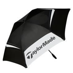 """Obrázok ku produktu Dáždnik Taylor Made Double Canopy Umbrella 68"""""""
