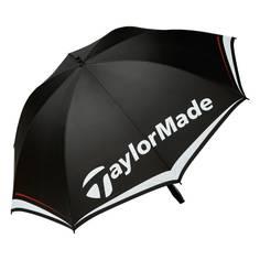 """Obrázok ku produktu Dáždnik TM Single Canopy Umbrella 60"""""""