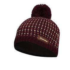 Obrázok ku produktu Zimná čiapka Taylor Made Beanie