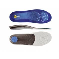 Obrázok ku produktu Vložky do obuvi Sidas 3FEET LOW - pre nízku klenbu