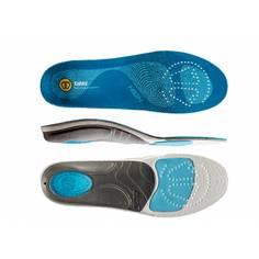 Obrázok ku produktu Vložky do obuvi 3FEET HIGH  - pre vysokú klenbu