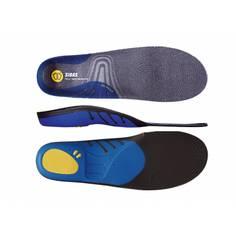 Obrázok ku produktu Vložky do obuvi Sidas 3D FLEXIBILITY – nízka klenba
