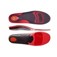 Obrázok ku produktu Vložky do obuvi Sidas 3D GEL – vysoká klenba