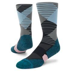 Obrázok ku produktu Ponožky Stance Uncommon Solids