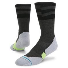 Obrázok ku produktu Ponožky Stance Thompson Expressionist