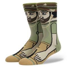 Obrázok ku produktu Ponožky Stance Spackler