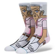 Obrázok ku produktu Ponožky Stance Judge
