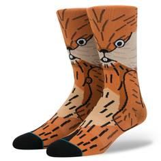 Obrázok ku produktu Ponožky Stance Gopher