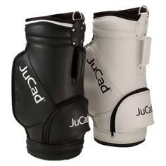Obrázok ku produktu Bag Jucad MINI bag