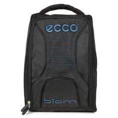 Obrázok ku produktu Obal na topánky Ecco Black