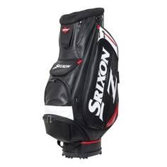 Obrázok ku produktu Bag Srixon Tour Cart 15 black