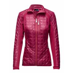 Obrázok ku produktu Bunda J.Lindeberg dámska Bona JKT Pertex dámska ružová
