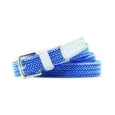 Obrázok ku produktu Dámsky opasok Kjus Ladies Knitastic Belt